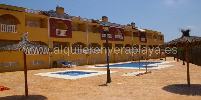 Alquiler_en_vera_playa_las_marinas36