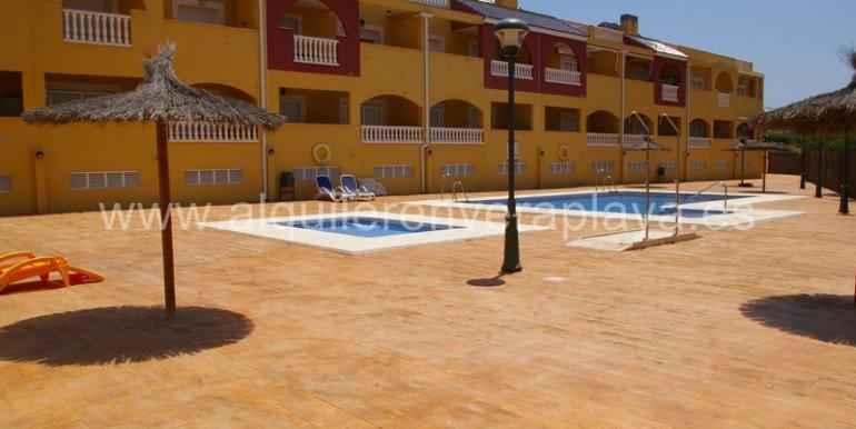 Alquiler_en_vera_playa_las_marinas37