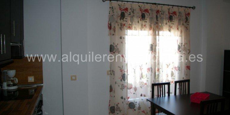 Alquiler_en_vera_playa_las_marinas5