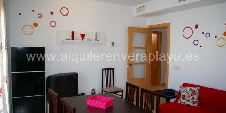 Alquiler_en_vera_playa_las_marinas6