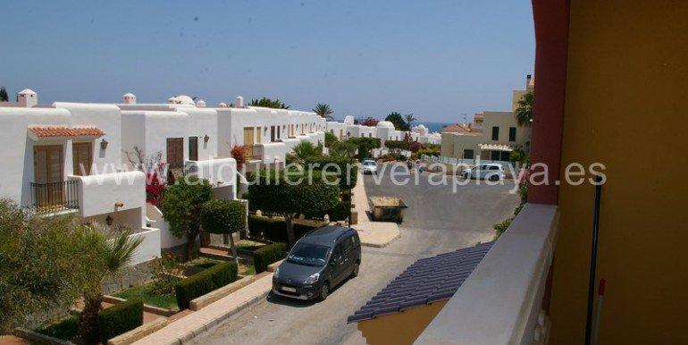 Alquiler_en_vera_playa_las_marinas8