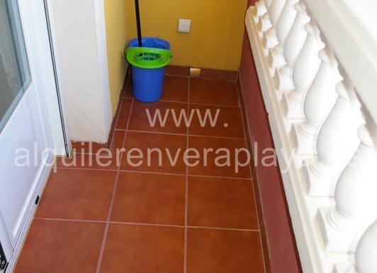 Alquiler_en_vera_playa_las_marinas9