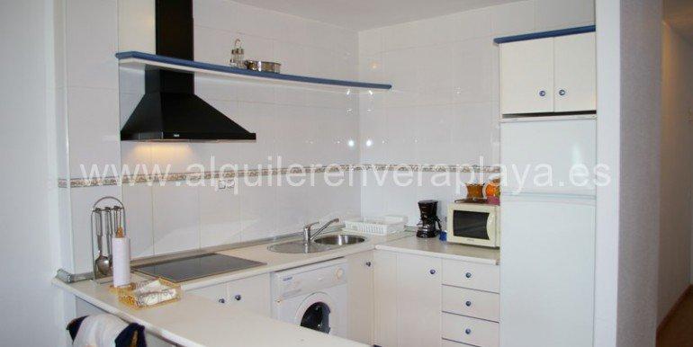 Alquiler_en_veraplaya_AlmeriaIMGP1037