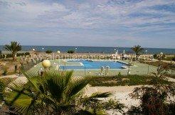 Alquiler_en_veraplaya_AlmeriaIMGP1054--246x162 Alquiler de Apartamentos de 1 dormitorio en Vera Playa