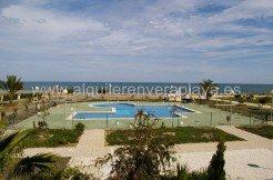 Alquiler_en_veraplaya_AlmeriaIMGP1058-1-246x162 Alquiler de Apartamentos de 1 dormitorio en Vera Playa