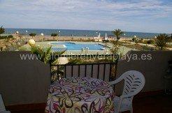 Alquiler_en_veraplaya_AlmeriaIMGP1062-1-246x162 Alquiler de Apartamentos de 1 dormitorio en Vera Playa