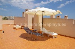 Alquiler_en_veraplaya_AlmeriaIMGP1414--246x162 Alquiler en Palomares Almería - Apartamentos en la playa