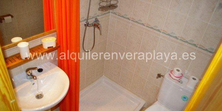 Alquiler_en_veraplaya_AlmeriaIMGP1527