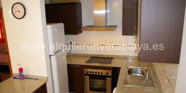 Alquiler_en_veraplaya_AlmeriaIMGP1538