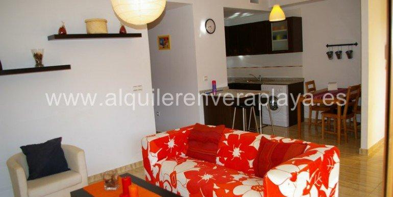 Alquiler_en_veraplaya_AlmeriaIMGP1542
