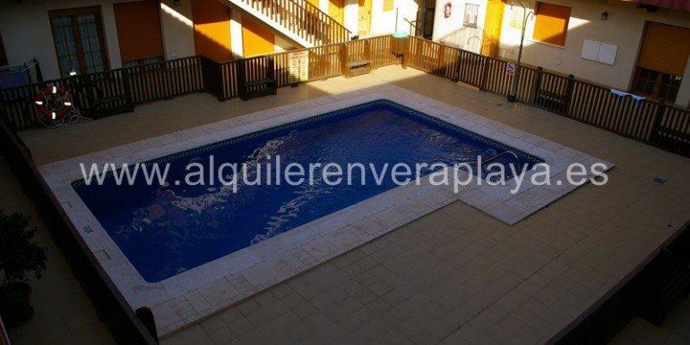 Alquiler_en_veraplaya_AlmeriaIMGP1545