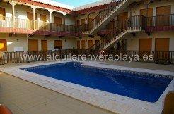Alquiler_en_veraplaya_AlmeriaIMGP1549--246x162 Alquiler en Palomares Almería - Apartamentos en la playa
