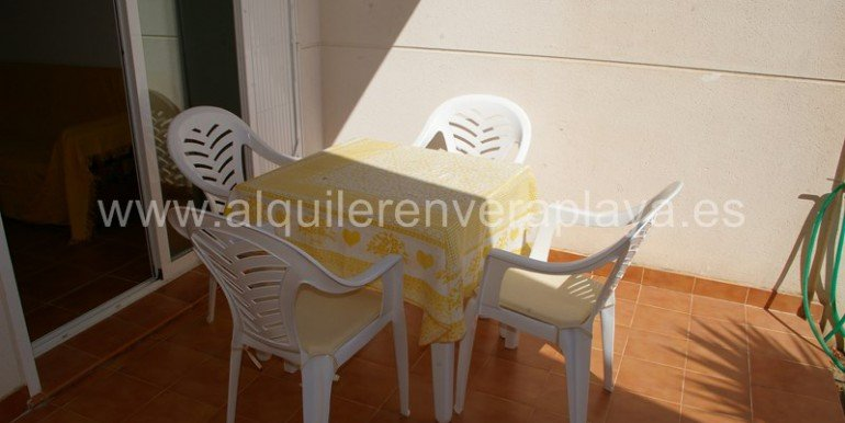 Alquiler_en_veraplaya_AlmeriaIMGP1583