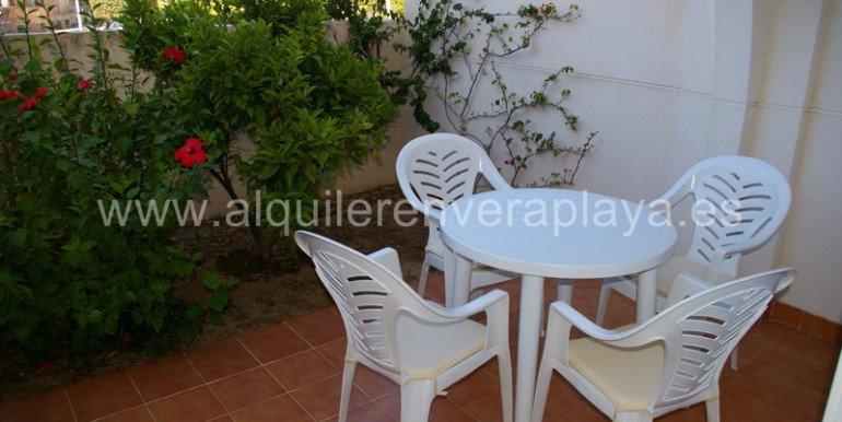 Alquiler_en_veraplaya_AlmeriaIMGP1590