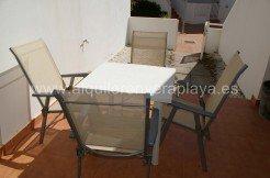 Alquiler_en_veraplaya_AlmeriaIMGP1615--246x162 Alquiler de Apartamentos de 1 dormitorio en Vera Playa