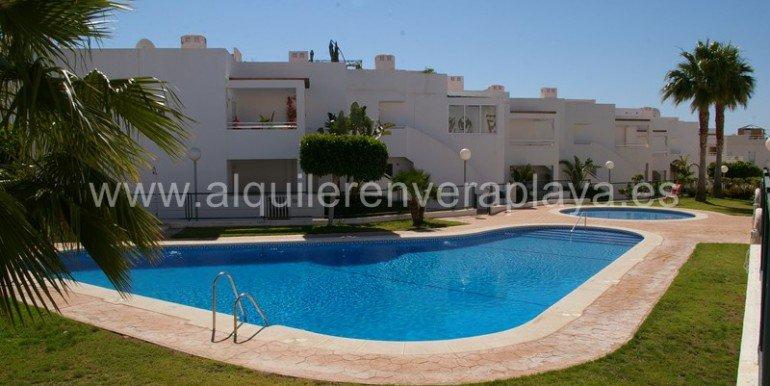 Alquiler_en_veraplaya_AlmeriaIMGP1629