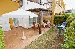 Alquiler_en_veraplaya_AlmeriaTERRAZA_MG_0008--246x162 Alquiler de apartamentos en Vera Playa