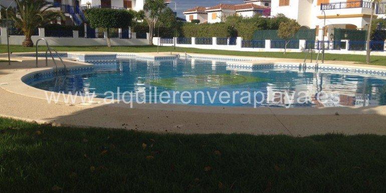 Alquiler_en_veraplaya_Almeriala foto (1)