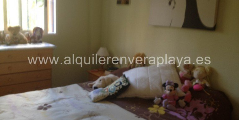 Alquiler_en_veraplaya_Almeriala foto (13)
