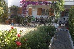 Alquiler_en_veraplaya_Almeriala-foto-17--246x162 Alquiler de apartamentos en Vera Playa