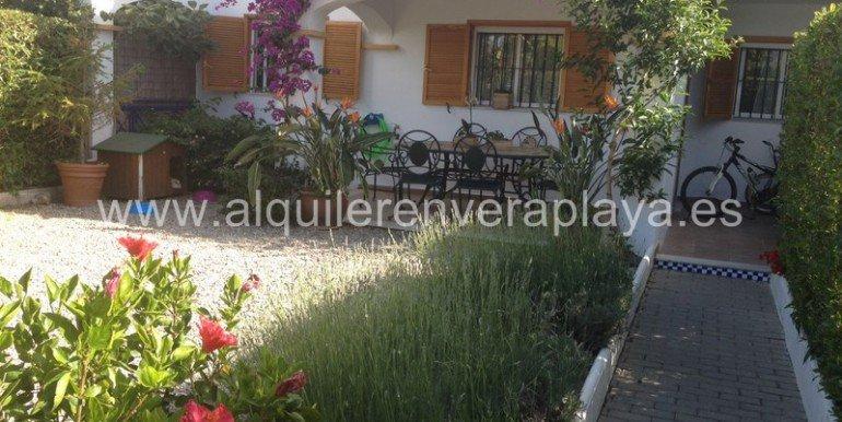 Alquiler_en_veraplaya_Almeriala foto (17)