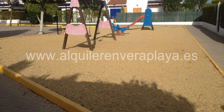 Alquiler_en_veraplaya_Almeriala foto (2)