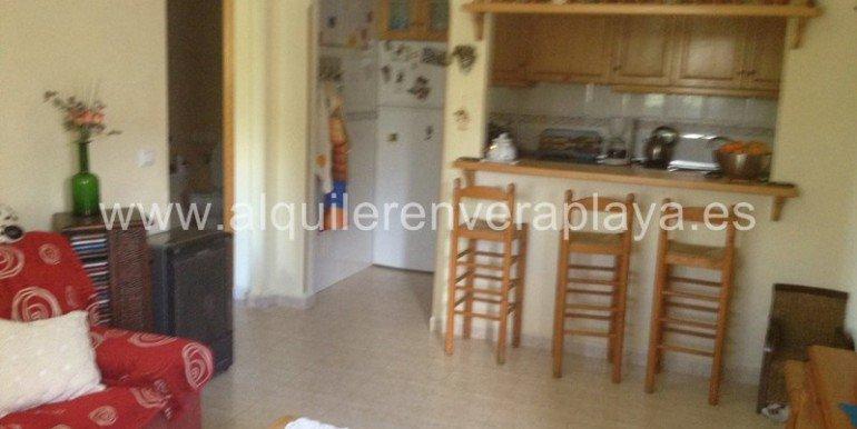 Alquiler_en_veraplaya_Almeriala foto (4)