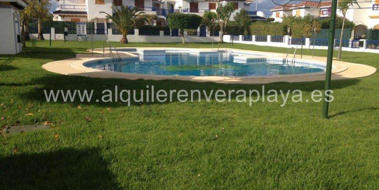 Alquiler_en_veraplaya_Almeriala foto (6)