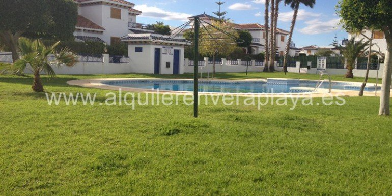 Alquiler_en_veraplaya_Almeriala foto (8)