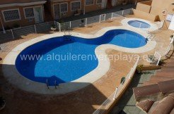 Angelproperty_Palomares31-246x162 Alquiler en Palomares Almería - Apartamentos en la playa