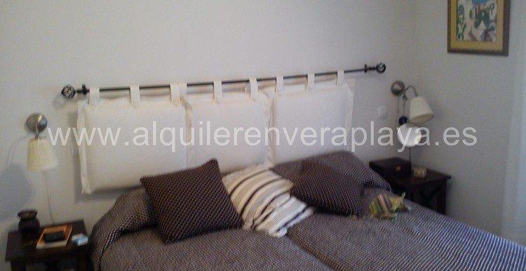 Dormitorio principal 1 (Copiar)