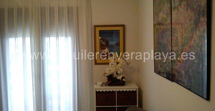 Dormitorio principal 2 (Copiar)