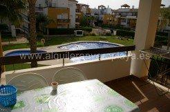 IMGP5688-Copiar1-246x162 Alquiler de apartamentos en Vera Playa