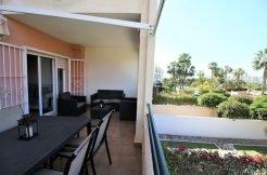 Paraiso_de_Vera_playa_almeria19-246x162 Alquiler de apartamentos en Vera Playa