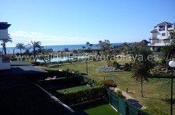 Teraza-vistas-Copiar-246x162 Alquiler de apartamentos en Vera Playa