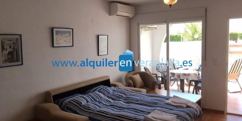 aldea_de_Puerto_rey1