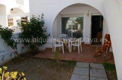 alquiler_en_vera_playa81-246x162 Alquiler en Vera Playa - Apartamentos para Vacaciones