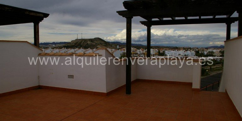 alquiler_en_vera_playa_Almeria_EspanaIMGP0530