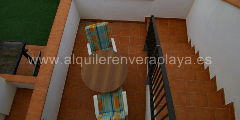 alquiler_en_vera_playa_Almeria_EspanaIMGP0532