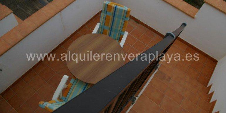 alquiler_en_vera_playa_Almeria_EspanaIMGP0533