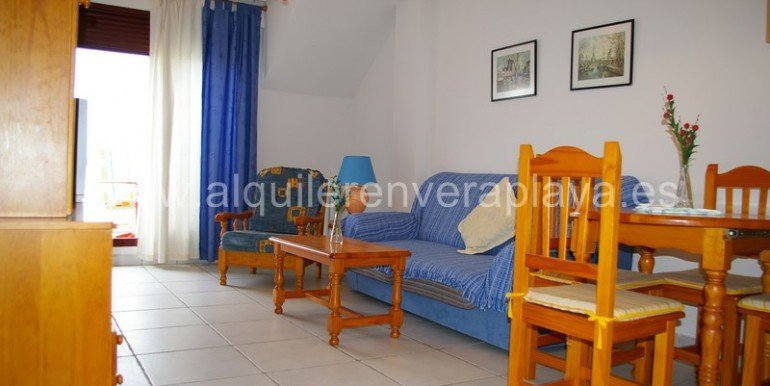 alquiler_en_vera_playa_Almeria_EspanaIMGP0536