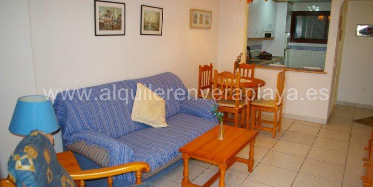 alquiler_en_vera_playa_Almeria_EspanaIMGP0539