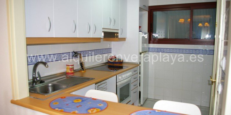 alquiler_en_vera_playa_Almeria_EspanaIMGP0540