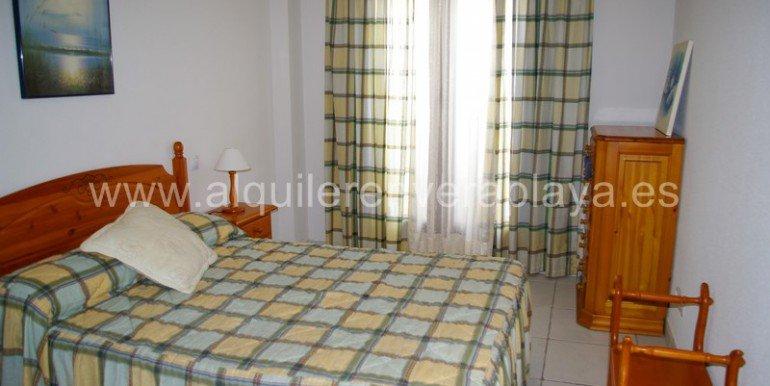alquiler_en_vera_playa_Almeria_EspanaIMGP0545