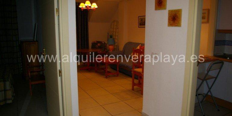 alquiler_en_vera_playa_Almeria_EspanaIMGP0548