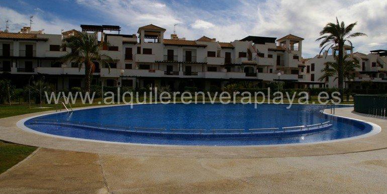 alquiler_en_vera_playa_Almeria_EspanaIMGP0549