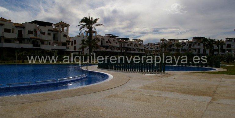 alquiler_en_vera_playa_Almeria_EspanaIMGP0551