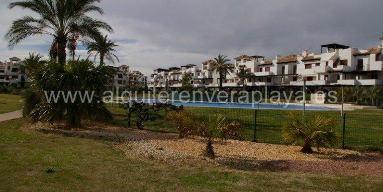 alquiler_en_vera_playa_Almeria_EspanaIMGP0552
