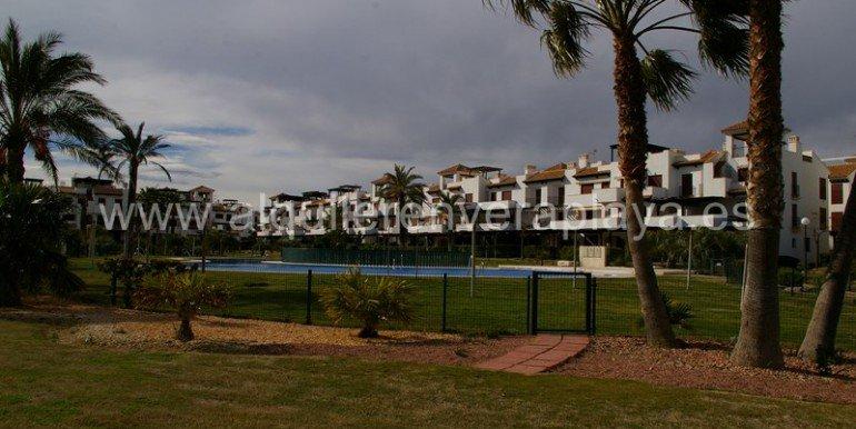 alquiler_en_vera_playa_Almeria_EspanaIMGP0553