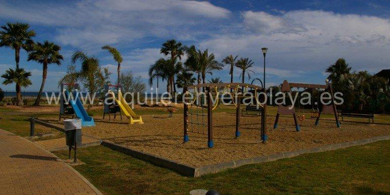 alquiler_en_vera_playa_Almeria_EspanaIMGP0554